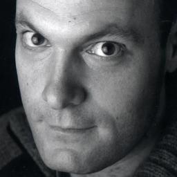 Ulrich Fischer - Memoways