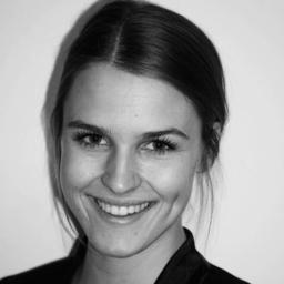 Antonia Stadler - Tauerntreuhand