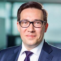 Florian Rath - Capgemini Consulting Österreich AG - Wien