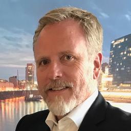 Kai Grönke - Horváth & Partners Management Consultants - Düsseldorf
