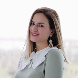 Nevena Ciric's profile picture