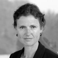 Anne de Grossouvre