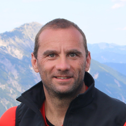 Ralf Blumenthal