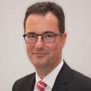 Jochen Werner - Ehningen