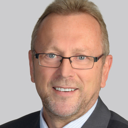 Mag. Raimund Albero Juriga - JURIGA Consulting - Salzburg
