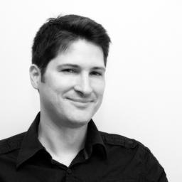 Thomas Kaiser's profile picture