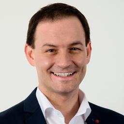 Mag. Andreas Pecka - T-Systems Austria - Wien
