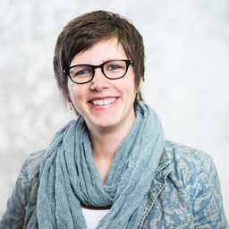 Anne Dröge