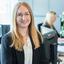 Verena Schmidt - Neumarkt i.d.OPf.