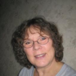 Dorothea Richter - Lern- und Heiltreff Hoppensen - Dassel