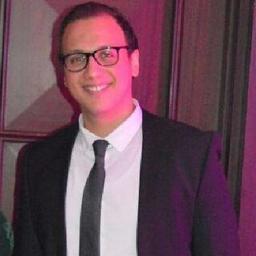 Wessam Allam CISSP CISM LPT CEH JNCIP-SEC - Orange Business Services - Cairo