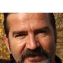 Ibrahim Aydın - BİLECİK