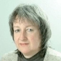 Brigitte Planitzer