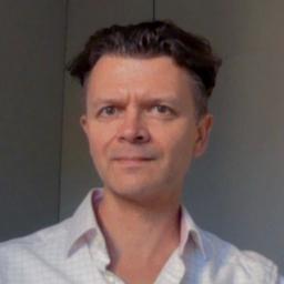 Arne Gritzka's profile picture