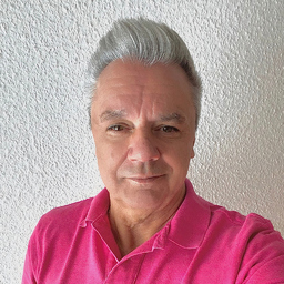 Ulrich Köhler - Ulrich Köhler Versicherungsmakler - Hamburg