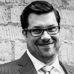 Manuel Rundt - IT Compliance Systeme GmbH - Ihre Experten für IT-Forensik & IT-Sicherheit - Köln