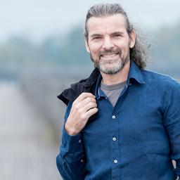Daniel Walder - Schwedenpause - Österfärnebo