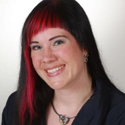 Kathrin Böttcher-Woschek's profile picture