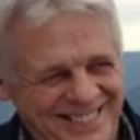 Roland Weber - Achern - Gamshurst