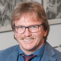 Stefan Oetje - Steuerberater Oetje + Schierenbeck - Bremen