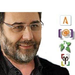 Alberto Fernandez - acv-spain.com - Barcelona