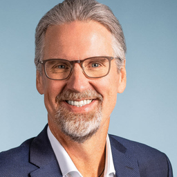 Mirko Lange