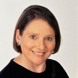 Catherine Estevez's profile picture