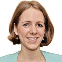 Lisa van Delden