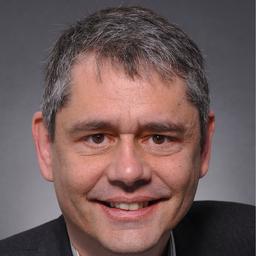 Stefan Müller - Yuanda Europe Ltd. - Basel