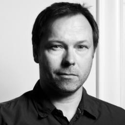 Andreas Klingberg