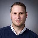 Andreas Schärer - Glattbrugg
