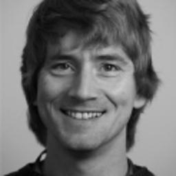 Christian Pesch