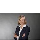Christine Richter - Breda