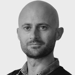Kacper Kwiatkowski - SoftwareHut - Berlin