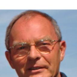 Dr. Wolfgang Schömbs - GELASSEN, KONZENTRIERT, STARK IM STRESS - Bad Harzburg