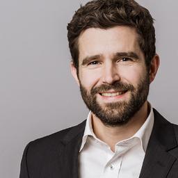 André Hoppe - salesforce.com Germany GmbH - Berlin
