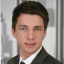 Patrick Köngeter