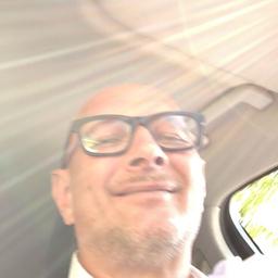 Thomas Ackermann's profile picture