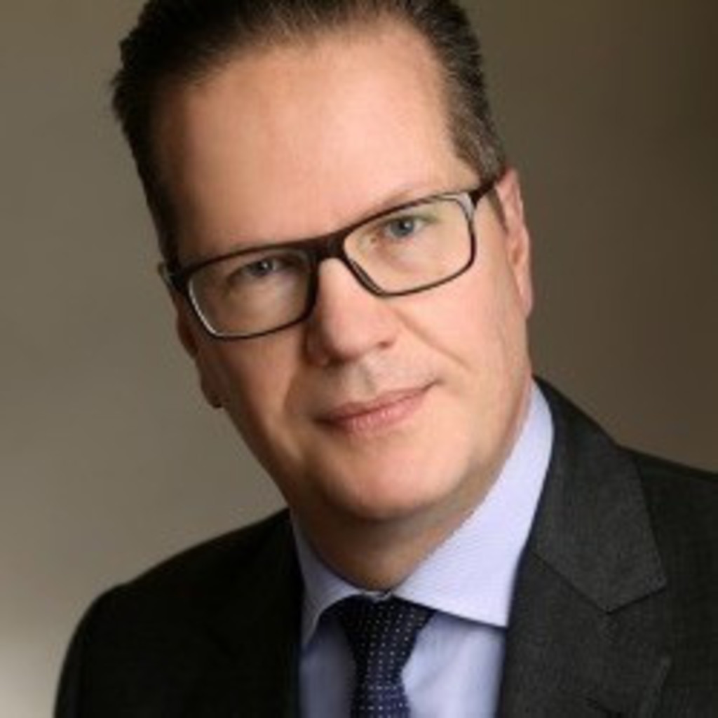 Kai Brüggemann - Leiter E-Business - RIB Cosinus GmbH   XING