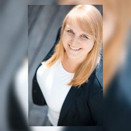 Anastasia Ditte's profile picture