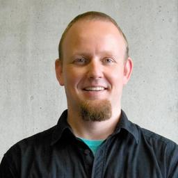 Sebastian Eckert's profile picture