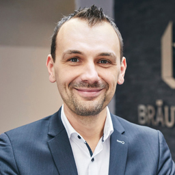 Sebastian Schulte - Bräutigam GmbH & Co. KG - Schmallenberg