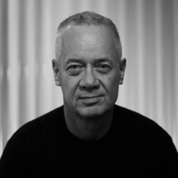 Dipl.-Ing. Klaus Bottler's profile picture