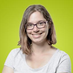 Yvonne Spitznagel In Der Personensuche Von Das Telefonbuch