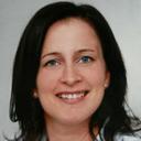 Stephanie Tielmann-Linke - Lingen