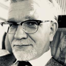 Dr. Jörg Munzel
