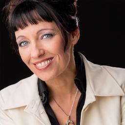 Patricia Fanaro - Training & Beratung - Viernheim