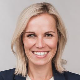 Dr. Stephanie Rohac
