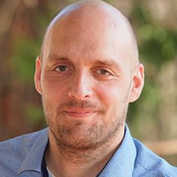 Ramon Berndt's profile picture
