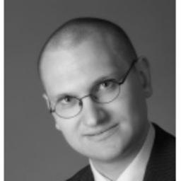 Mathias Grube's profile picture